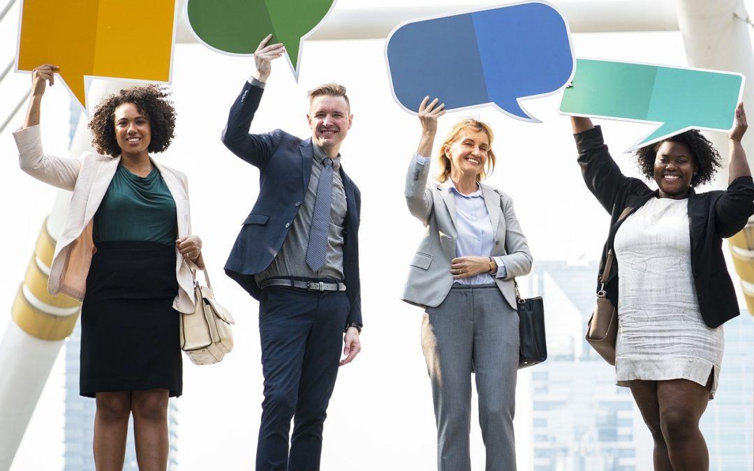 L'importanza della comunicazione nel marketing