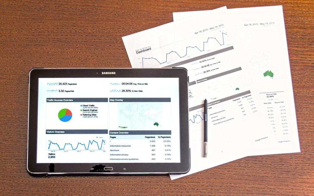 contenuto integrated reporting