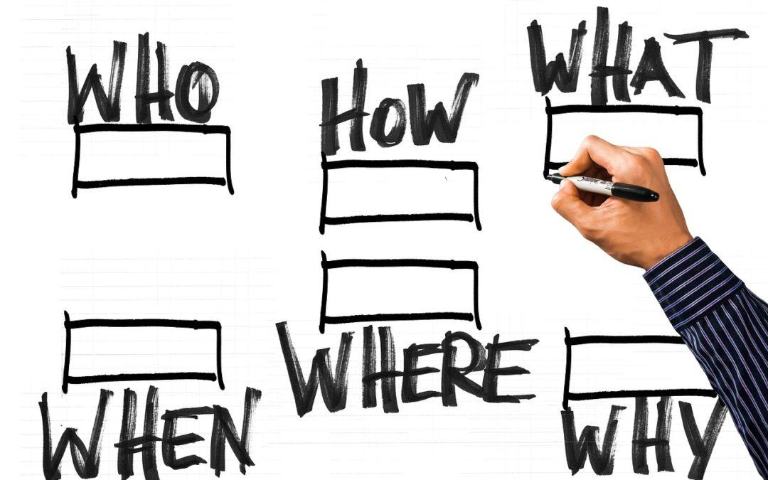 Qual è il significato della ristrutturazione aziendale?