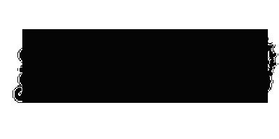 Logo solodownload.it