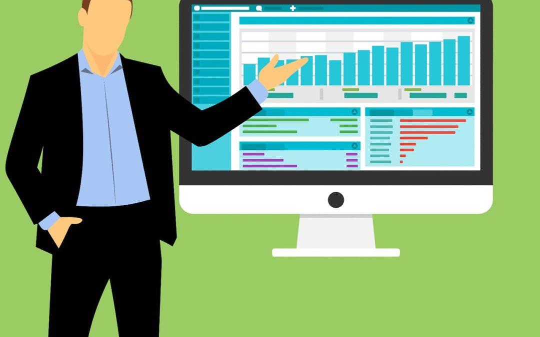 Cos'è l'Integrated Reporting e in cosa si distingue?