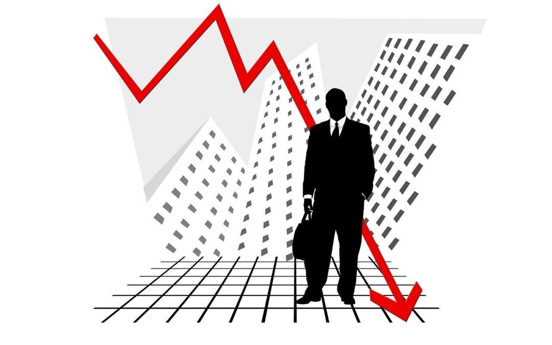 licenziamento crisi aziendale
