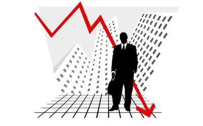 Il licenziamento come conseguenza della crisi aziendale