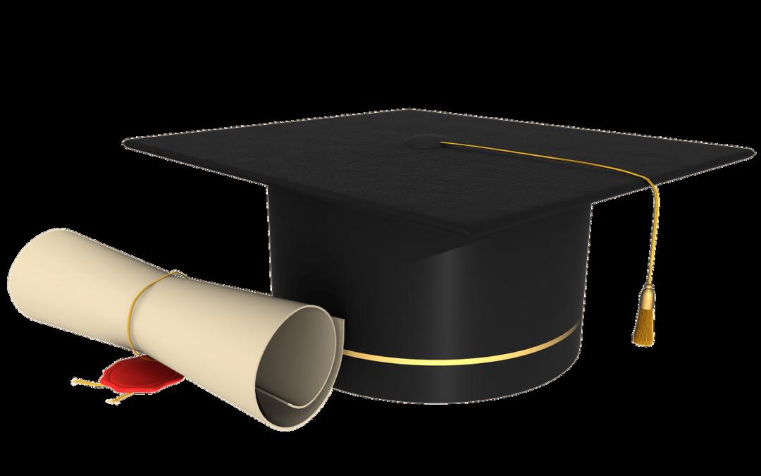 E' possibile acquistare la tesi di laurea online?