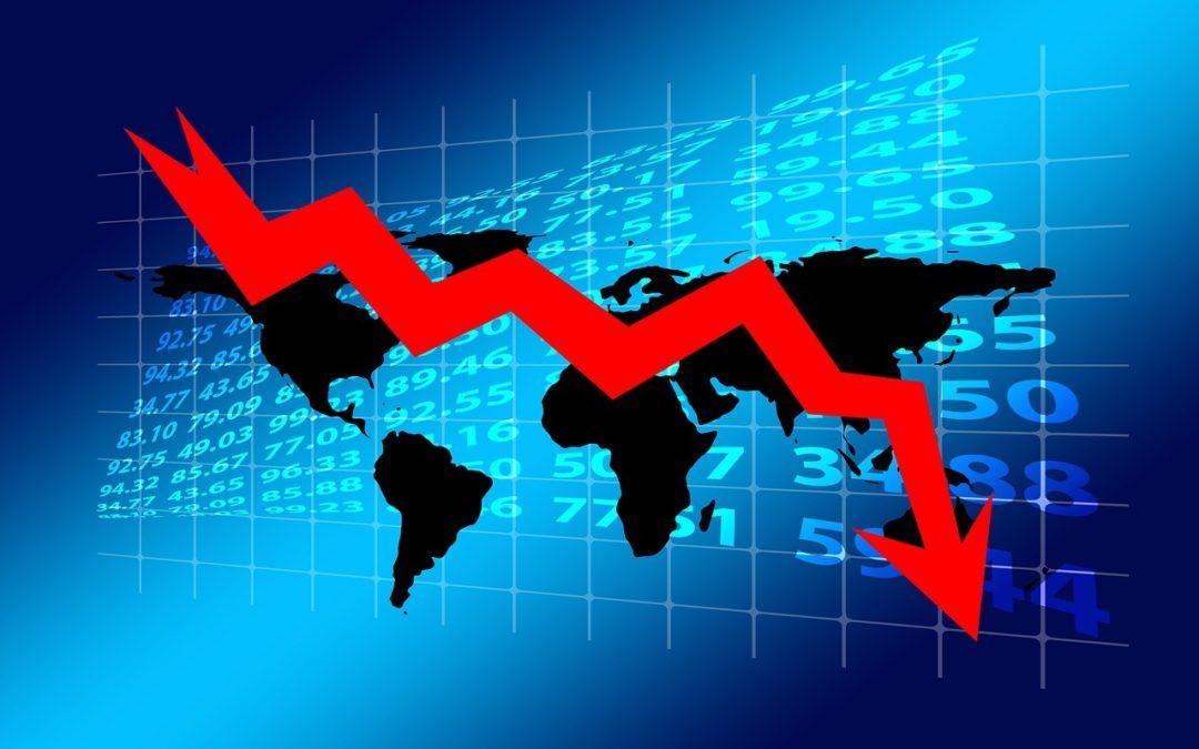 Cosa fare in caso di crisi aziendale