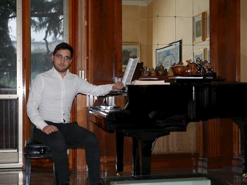 img_pianoforte2-800x600