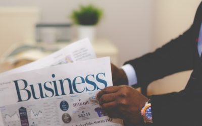 Incentivi per ristrutturazione aziendale