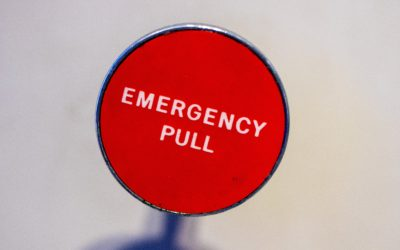 Gli indicatori di prevenzione della crisi aziendale