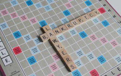 Qual è la legislazione riguardo alla ristrutturazione aziendale?