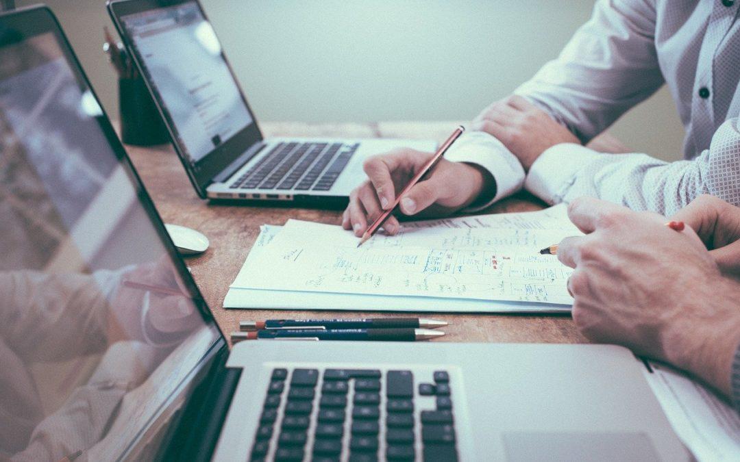 La consulenza aziendale sulla strategia e il controllo di gestione in imprese familiari