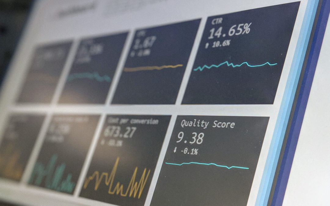 La Business intelligence, cos'è?