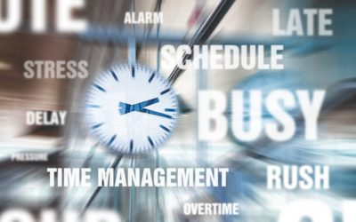 La gestione di una crisi aziendale: quando è efficace