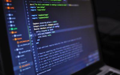 Caratteristiche e funzionamento della Business Intelligence