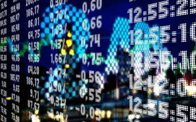 Le ferie forzate per crisi aziendale