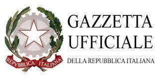 """Decreto """"cura Italia: un buon inizio per uscire dalla crisi"""