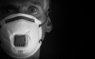 Emergenza coronavirus: le sanzioni