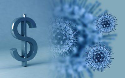 Coronavirus e Business Plan: una necessità impellente