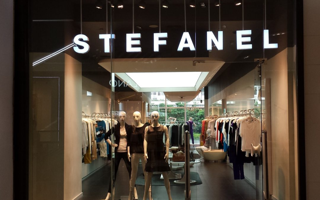 Case History di crisi aziendale: il caso Stefanel