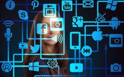 Social network: una valutazione economica