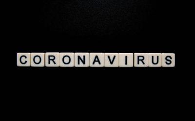 Licenziamento per crisi aziendale bloccato per Coronavirus