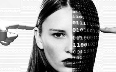 Intelligenza artificiale: cos'è e perché si applica a modelli di business