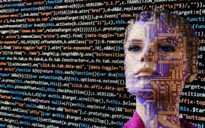 Intelligenza artificiale: metriche di valutazione