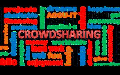 Start up, PMI innovative e crowdfunding: un'introduzione