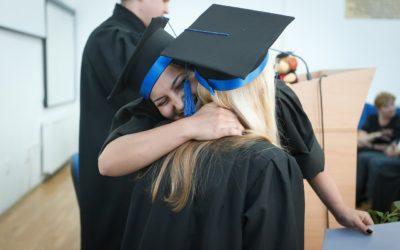Come scegliere l'argomento della tesi di laurea