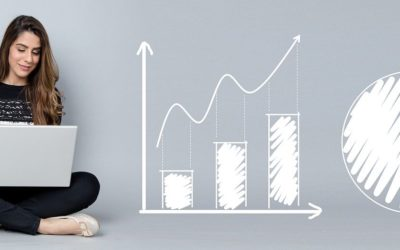 L'importanza dell'analisi e ricerche di mercato