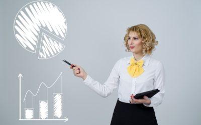 Come svolgere una ricerca di mercato