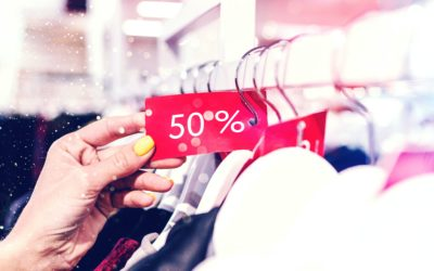 Il prezzo come leva del marketing mix e le strategie possibili