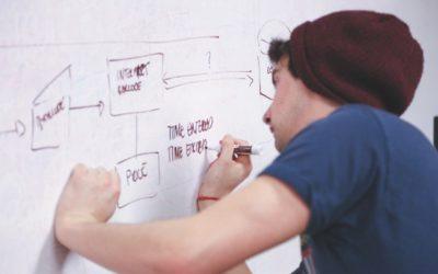 L'importanza della pianificazione nel controllo di gestione