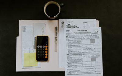 Il ruolo del budget nel controllo di gestione