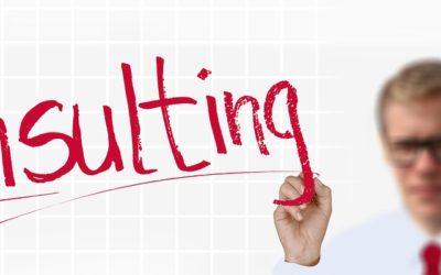 5 buoni motivi per richiedere una consulenza marketing