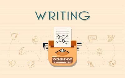 Content marketing e Copywriting: la struttura di un buon articolo