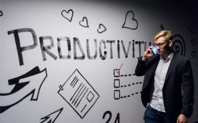 Quali sono gli elementi più critici nella stesura di un business plan