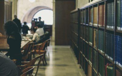 Correttore tesi di laurea: quali strumenti?