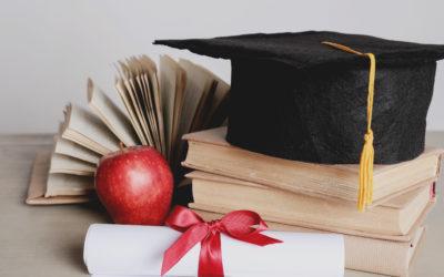 Gli elementi critici nella stesura di una tesi di laurea