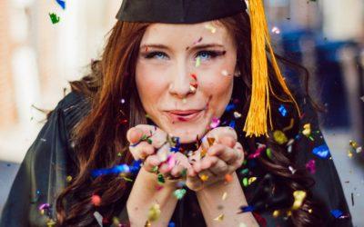 Tesi laurea magistrale: cos'è