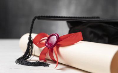 La rilegatura della tesi di laurea: come farla